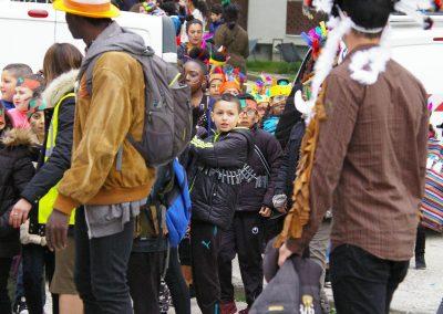 Carnaval-2017 (100)