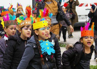 Carnaval-2017 (101)