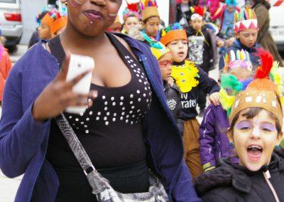 Carnaval-2017 (102)