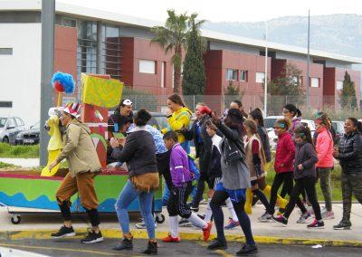 Carnaval-2017 (107)