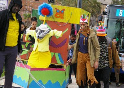 Carnaval-2017 (108)