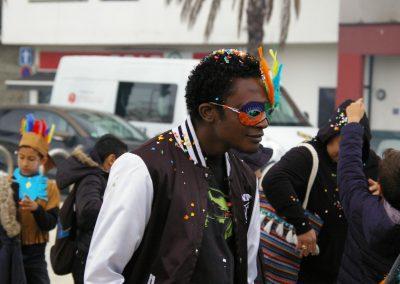Carnaval-2017 (114)