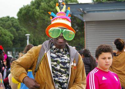 Carnaval-2017 (121)
