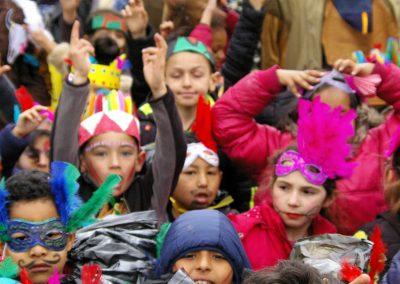 Carnaval-2017 (128)