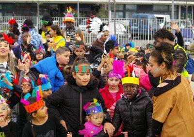 Carnaval-2017 (129)