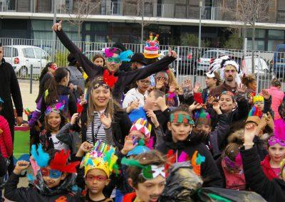 Carnaval-2017 (130)