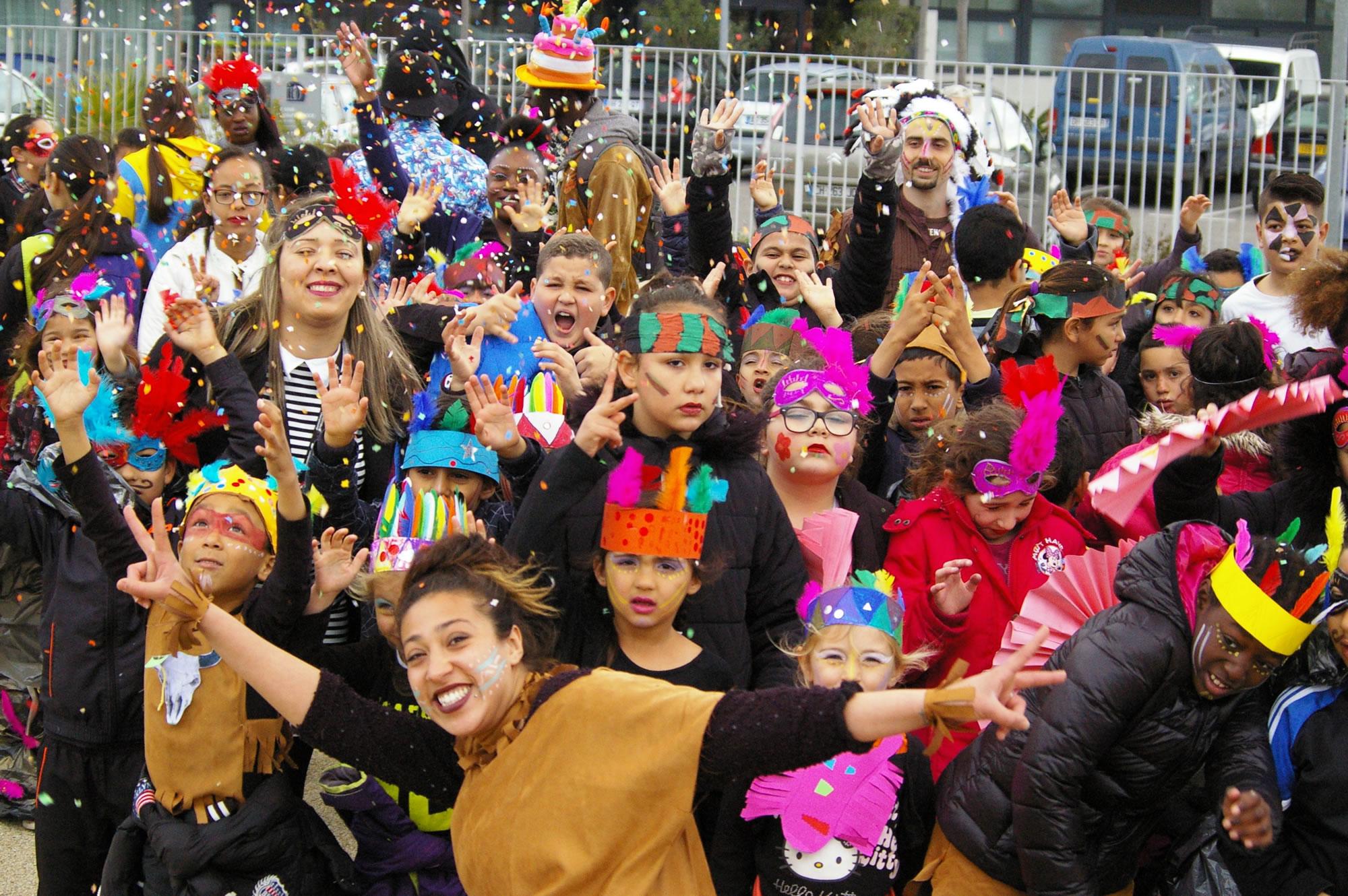 Carnaval-2017 (131)