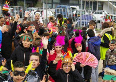 Carnaval-2017 (132)