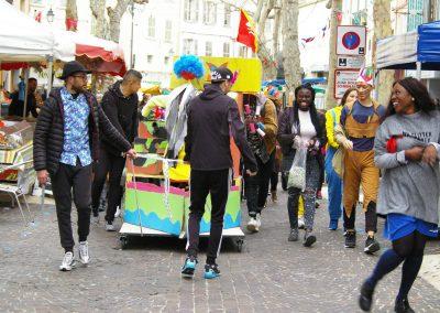 Carnaval-2017 (135)
