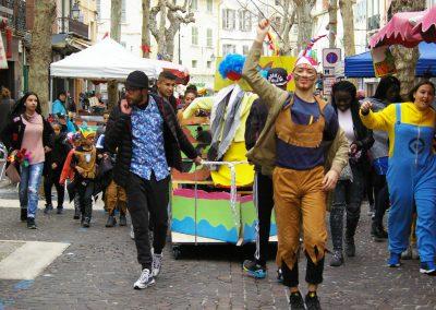 Carnaval-2017 (136)