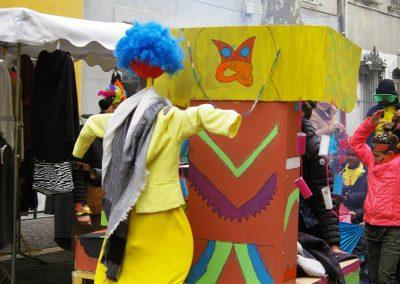 Carnaval-2017 (142)
