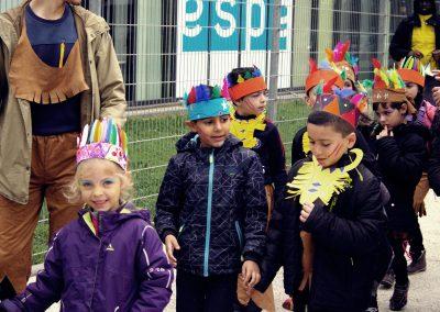 Carnaval-2017 (29)