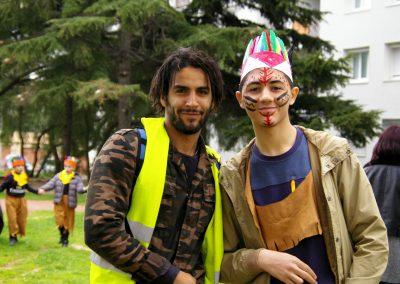 Carnaval-2017 (36)