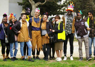Carnaval-2017 (83)