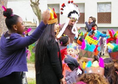 Carnaval-2017 (95)