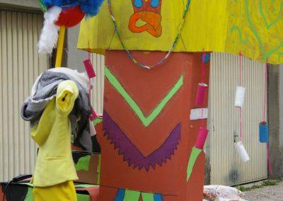 Carnaval-2017 (98)