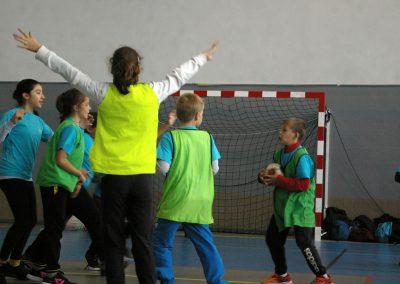 Sport-et-solidarite (1)