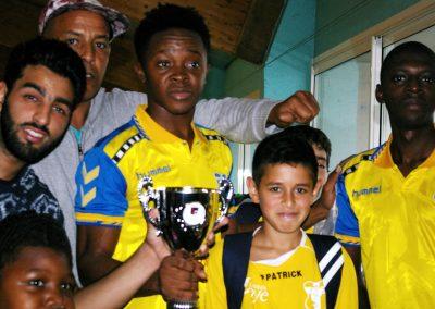 Sport-et-solidarite (2)