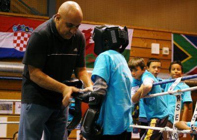 Sport-et-solidarite (4)