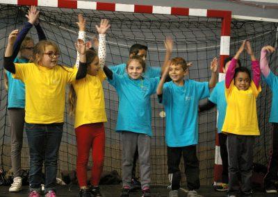 Sport-et-solidarite (6)
