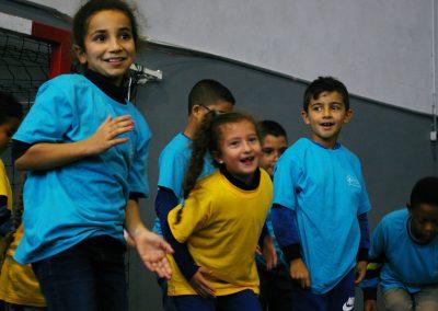 Sport-et-solidarite (8)