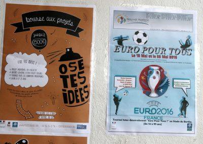euro-pour-tous-2016 (2)