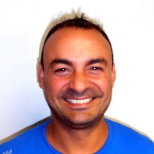Mohamed GADACHA