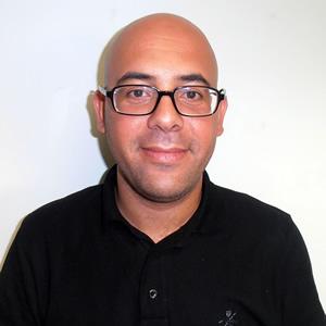 Karim BEN AISSIA