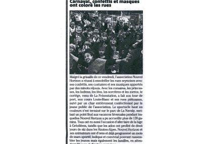 revue-de-presse-5