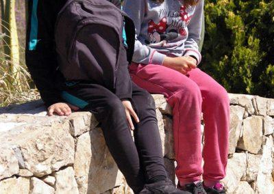 Paques-2017-Pole-enfance (14)