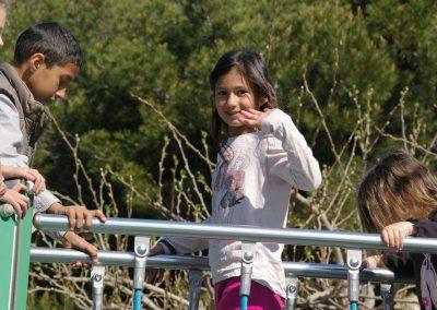 parc méditerrannée 1